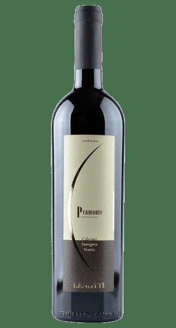 Pramonte - Cabernet Sauvignon - Venetien - Italien | 2017 | Lenotti | Italien