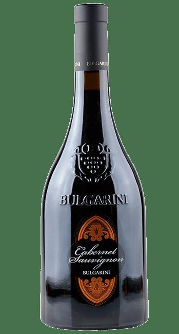 Cabernet Sauvignon -  Lombardei - Italien | 2017 | Bulgarini | Italien