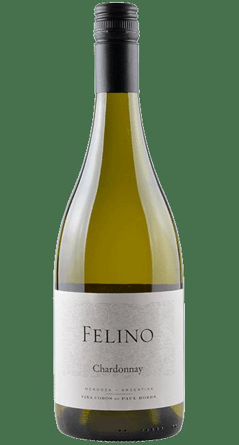 Felino - Chardonnay - Mendoza - Argentinien | 2018 | Viña Cobos | Argentinien