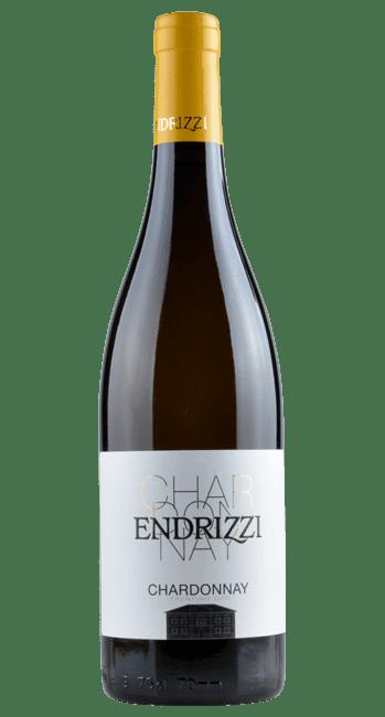 Chardonnay -  Trentino - Italien | 2017 | Endrizzi | Italien