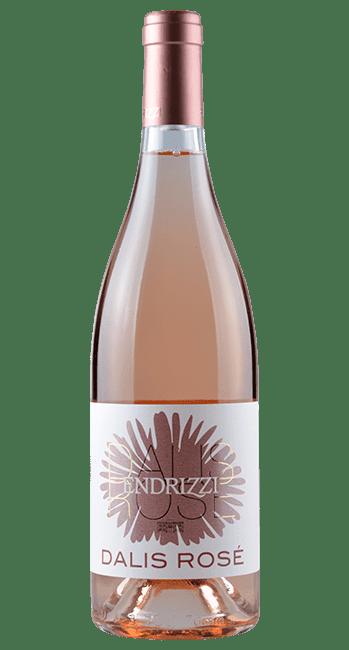 Cuvée Dalis Rosé -  Trentino - Italien | 2017 | Endrizzi | Italien