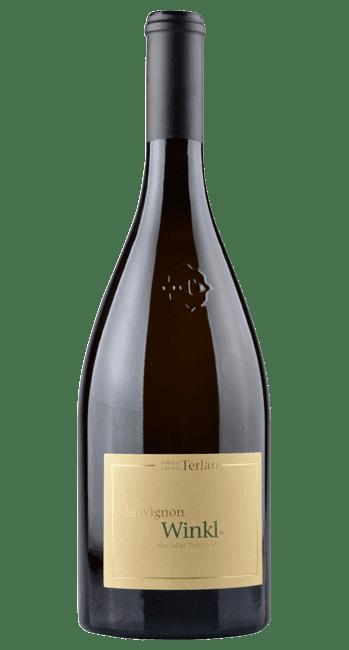 Winkl - Sauvignon - Südtirol - Italien | 2019 | Cantina Terlan | Italien