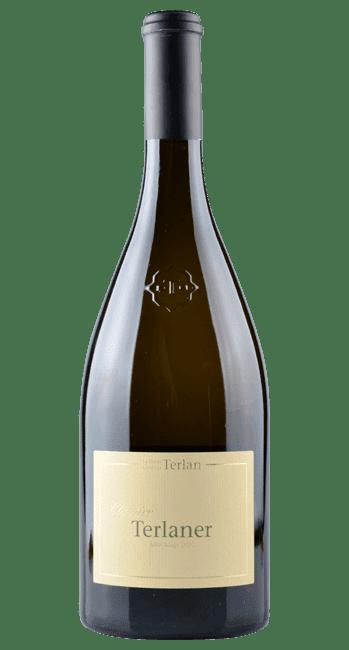 Cuvée Terlaner - Südtirol - Italien | 2019 | Cantina Terlan | Italien