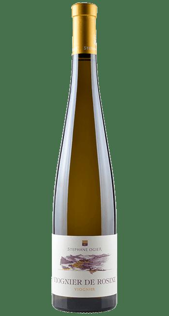 Viognier de Rosine -Rhône - Frankreich | 2017 | Stepháne Ogier | Frankreich