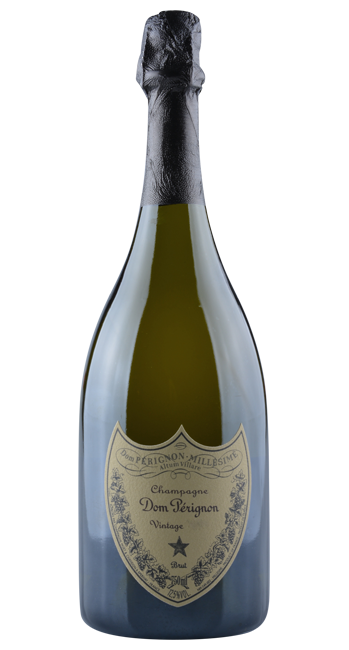 Dom Pérignon - Vintage -  Champagne - Frankreich | 2009 | Moët & Chandon | Frankreich