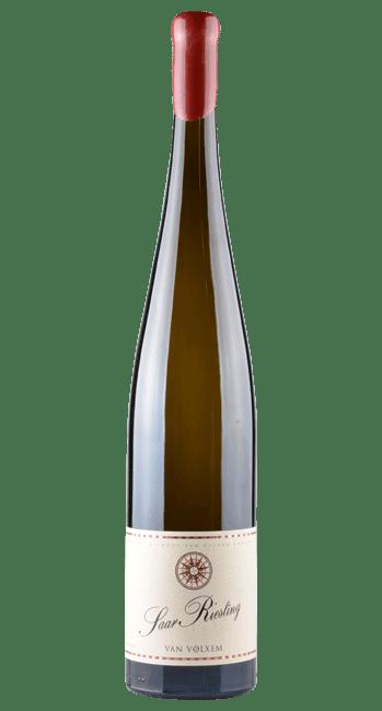 Riesling -  Saar - Deutschland - 1,5 Liter | 2016 | Van Volxem | Deutschland