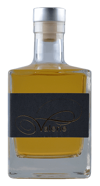 The vogel baden single malt preis