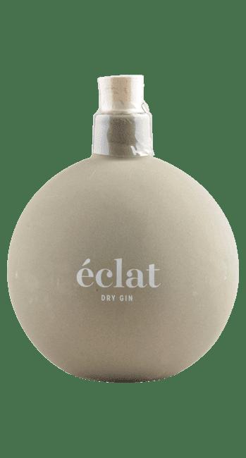 Éclat - Dry Gin  -Württemberg - Deutschland   Jürgen Ellwanger   Deutschland