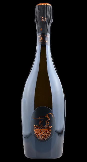 Blanc de Blancs - Mycorhize - Extra Brut - Grand Cru - Champagne - Frankreich | De Sousa et Fils | Frankreich