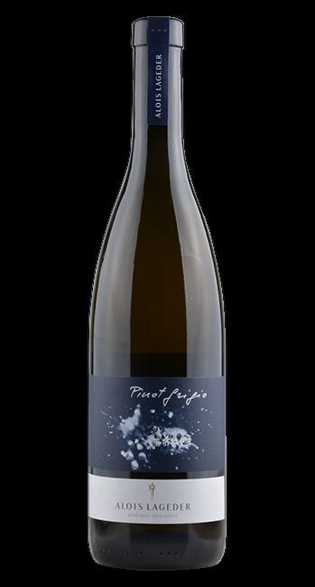 Pinot Grigio - Südtirol - Italien   2020   Alois Lageder   Italien