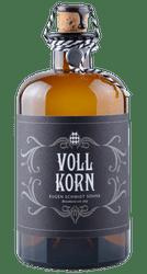 Vollkorn - Bayerischer Bodensee - Deutschland - 0,5  Liter | Schmidt am Bodensee | Deutschland