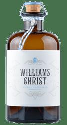 Williams Christ -  Bayerischer Bodensee - Deutschland - 0,5 Liter | Schmidt am Bodensee | Deutschland