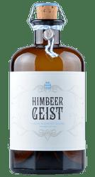 Himbeergeist -  Bayerischer Bodensee - Deutschland - 0,5 Liter | Eugen Schmidt Söhne | Deutschland