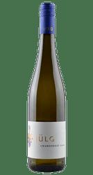 Chardonnay -  Pfalz - Deutschland | 2016 | Jülg | Deutschland