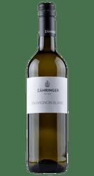 Sauvignon Blanc -  Baden - Deutschland - Bio | 2016 | Zähringer | Deutschland