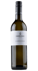 Chardonnay -  Baden - Deutschland - Bio | 2016 | Zähringer | Deutschland