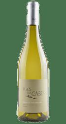 Mas las Cabes - Côtes du Roussillon - Frankreich - Bio | 2019 | Domaine Gardies | Frankreich