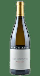 Chardonnay - Reserve - Wagram - Österreich | 2016 | Anton Bauer | Österreich