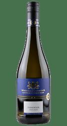 Viognier ** - Württemberg - Deutschland | 2018 | Weinmanufaktur Untertürkheim | Deutschland