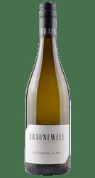Sauvignon Blanc - Rheinhessen - Deutschland | 2018 | Braunewell | Deutschland