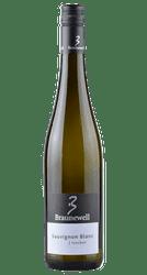 Sauvignon Blanc -  Rheinhessen - Deutschland | 2016 | Braunewell | Deutschland