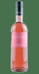 summer rosé -  Rheinhessen - Deutschland | 2016 | Braunewell | Deutschland