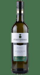 Muskateller - Fürstenfass -  Württemberg - Deutschland | 2017 | Weinkellerei Hohenlohe | Deutschland