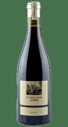Jaspis - Pinot Noir -  Baden - Deutschland | 2013 | Ziereisen | Deutschland