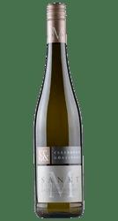 Sankt M. - Riesling & Sauvignon Blanc - Württemberg - Deutschland | 2017 | Cleebronn-Güglingen | Deutschland