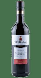 Trollinger mit Lemberger - Fürstenfass -  Württemberg - Deutschland | 2017 | Weinkellerei Hohenlohe | Deutschland