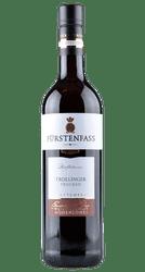 Trollinger - Fürstenfass -  Württemberg - Deutschland | 2017 | Weinkellerei Hohenlohe | Deutschland