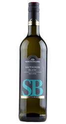 Sauvignon Blanc - Württemberg - Deutschland | 2018 | Remstalkellerei | Deutschland