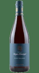 Muskat-Trollinger - Württemberg - Deutschland | 2018 | Jürgen Ellwanger