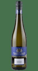 Kerner * - Württemberg - Deutschland | 2018 | Weinmanufaktur Untertürkheim | Deutschland