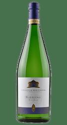 Riesling - Württemberg - Deutschland - 1,0 Liter | 2017 | Collegium Wirtemberg | Deutschland