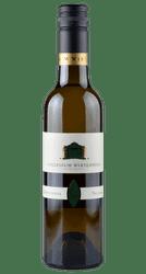 Chardonnay -  Württemberg - Deutschland - 0,375 Liter | 2018 | Collegium Wirtemberg | Deutschland