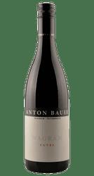 Wagram Cuvée - Wagram - Österreich | 2017 | Anton Bauer | Österreich