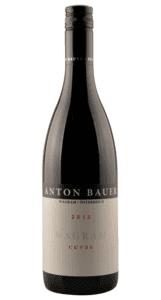 Wagram Cuvée -  Wagram - Österreich   2014   Anton Bauer   Österreich