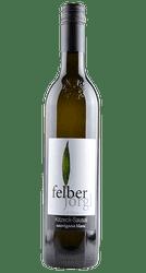 Sauvignon Blanc - Kitzeck-Sausal -  Südsteiermark - Österreich | 2018 | Felberjörgl/Temmel | Österreich