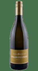 Grauer Burgunder - Premium -Weinviertel - Österreich | 2016 | Haindl-Erlacher | Österreich
