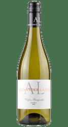 Weißer Burgunder ** - Baden - Deutschland | 2018 | Alexander Laible | Deutschland