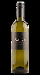 Chardonnay - Selection -Burgenland - Österreich | 2019 | Salzl Seewinkelhof | Österreich