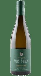 Malterdinger - Chardonnay - Alte Reben - Baden - Deutschland | 2018 | Bernhard Huber