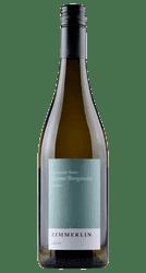 Grauer Burgunder - Edition - Baden - Deutschland | 2019 | Zimmerlin