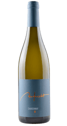 Chardonnay - 1 Lilie - Bodensee - Deutschland | 2018 | Aufricht | Deutschland
