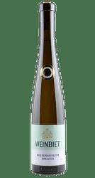 Solaris - Beerenauslese - Pfalz - Deutschland - 0,375 Liter | 2017 | Weinbiet Manufaktur | Deutschland
