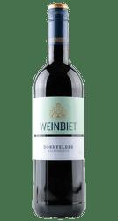 Dornfelder - Pfalz - Deutschland | 2017 | Weinbiet Manufaktur | Deutschland
