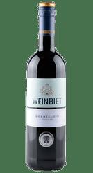 Dornfelder - Pfalz - Deutschland | 2018 | Weinbiet Manufaktur | Deutschland