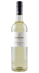 Cuvée Blanc - Edelgräfler - Baden - Deutschland - Bio | 2017 | Zähringer | Deutschland