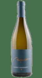 Chardonnay + Grauburgunder - 1 Lilie - Bodensee - Deutschland | 2017 | Aufricht | Deutschland